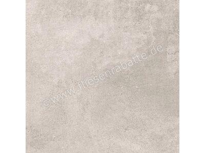 ceramicvision Block Mud 60x60 cm CV0180143 | Bild 3