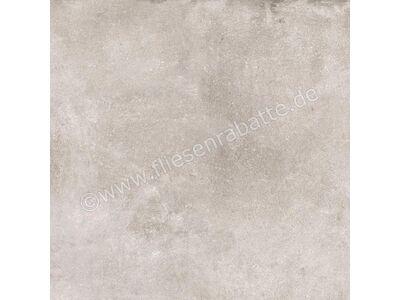 ceramicvision Block Mud 60x60 cm CV0180143 | Bild 4
