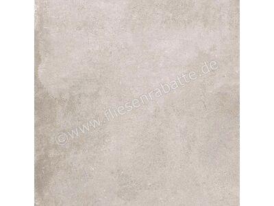 ceramicvision Block Mud 60x60 cm CV0180143 | Bild 5