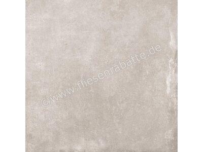ceramicvision Block Mud 60x60 cm CV0180143 | Bild 6