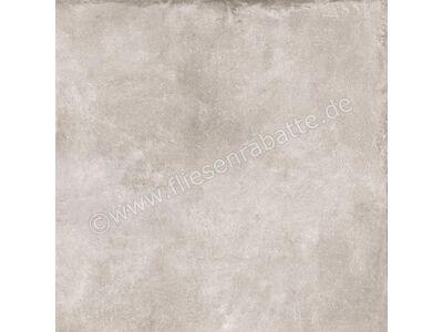 ceramicvision Block Mud 90x90 cm CV0179923 | Bild 1