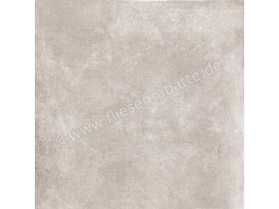 ceramicvision Block Mud 90x90 cm CV0179923 | Bild 2