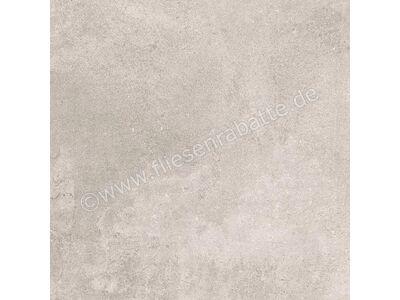 ceramicvision Block Mud 90x90 cm CV0179923 | Bild 3