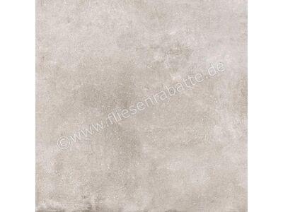 ceramicvision Block Mud 90x90 cm CV0179923 | Bild 4