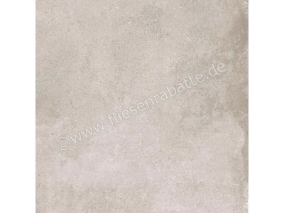 ceramicvision Block Mud 90x90 cm CV0179923 | Bild 5
