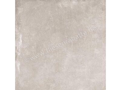 ceramicvision Block Mud 90x90 cm CV0179923 | Bild 6