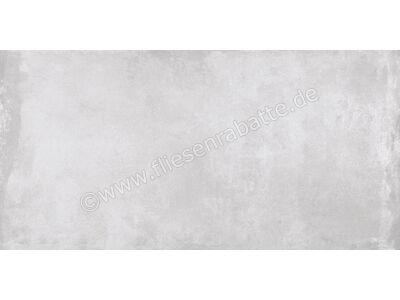 ceramicvision Block Powder 30x60 cm CV0180155 | Bild 1