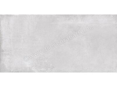 ceramicvision Block Powder 30x60 cm CV0180155 | Bild 2