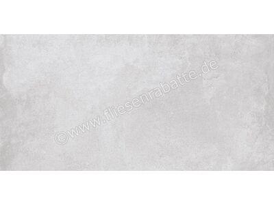 ceramicvision Block Powder 30x60 cm CV0180155 | Bild 3