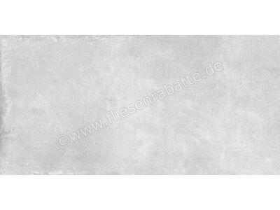 ceramicvision Block Powder 30x60 cm CV0180155 | Bild 4