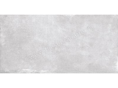 ceramicvision Block Powder 30x60 cm CV0180155 | Bild 5