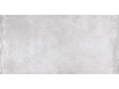 ceramicvision Block Powder 60x120 cm CV0176705 | Bild 1