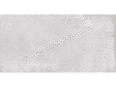ceramicvision Block Powder 60x120 cm CV0176705 | Bild 2