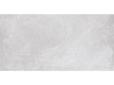 ceramicvision Block Powder 60x120 cm CV0176705 | Bild 3