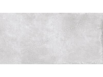 ceramicvision Block Powder 60x120 cm CV0176705 | Bild 4