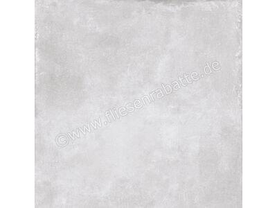 ceramicvision Block Powder 60x60 cm CV0180145 | Bild 1