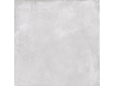 ceramicvision Block Powder 60x60 cm CV0180145 | Bild 2