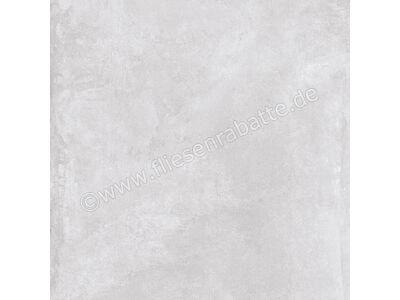 ceramicvision Block Powder 60x60 cm CV0180145 | Bild 4
