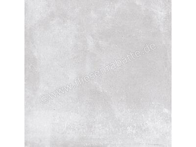 ceramicvision Block Powder 60x60 cm CV0180145 | Bild 5