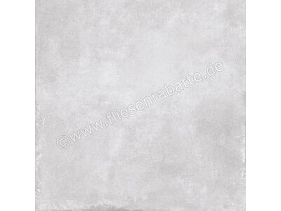 ceramicvision Block Powder 90x90 cm CV0179925   Bild 1