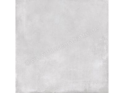 ceramicvision Block Powder 90x90 cm CV0179925   Bild 2