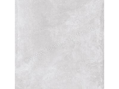 ceramicvision Block Powder 90x90 cm CV0179925   Bild 4