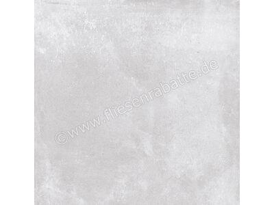 ceramicvision Block Powder 90x90 cm CV0179925   Bild 5