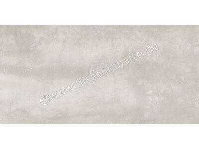 ceramicvision Gravity Pearl 45x90 cm CV62634 | Bild 2
