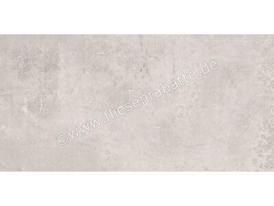 ceramicvision Gravity Pearl 45x90 cm CV62634 | Bild 5