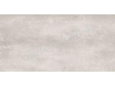 ceramicvision Gravity Pearl 45x90 cm CV62634 | Bild 6