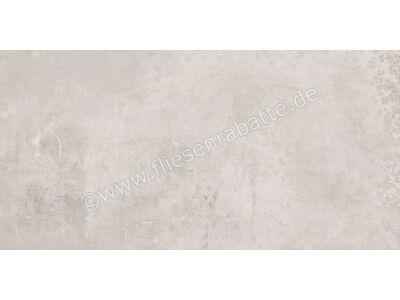 ceramicvision Gravity Pearl 60x120 cm CV62644 | Bild 5