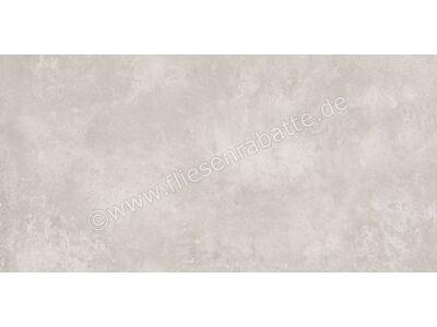 ceramicvision Gravity Pearl 60x120 cm CV62225 | Bild 3