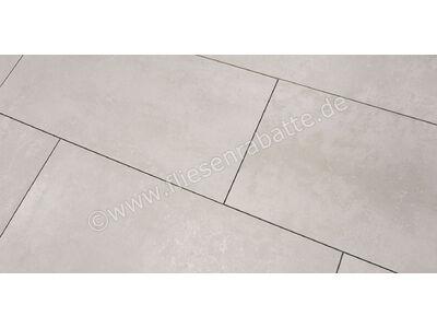 ceramicvision Gravity Pearl 60x120 cm CV62225 | Bild 7