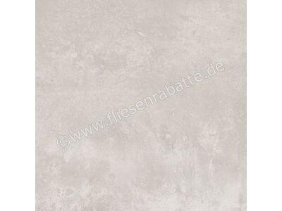 ceramicvision Gravity Pearl 75x75 cm CV62728   Bild 1