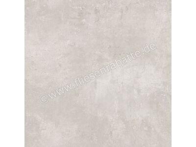 ceramicvision Gravity Pearl 75x75 cm CV62728 | Bild 2