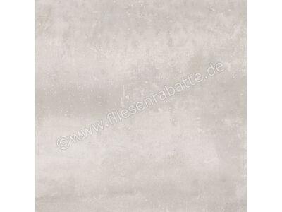 ceramicvision Gravity Pearl 75x75 cm CV62728   Bild 3
