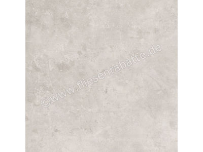 ceramicvision Gravity Pearl 75x75 cm CV62728 | Bild 4