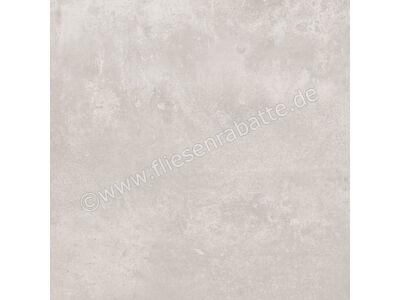 ceramicvision Gravity Pearl 75x75 cm CV62732   Bild 1