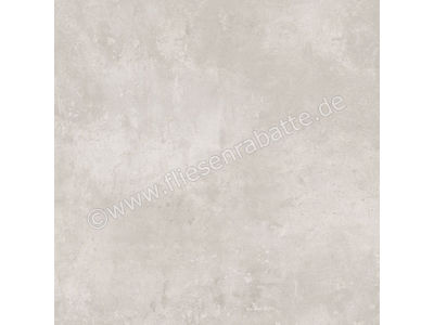 ceramicvision Gravity Pearl 75x75 cm CV62732 | Bild 2