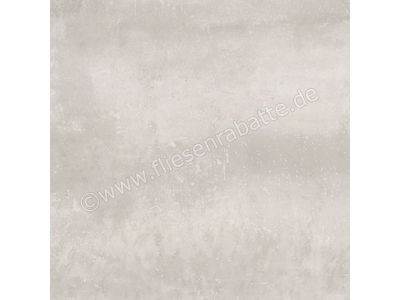 ceramicvision Gravity Pearl 75x75 cm CV62732 | Bild 3