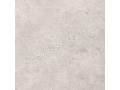 ceramicvision Gravity Pearl 75x75 cm CV62732 | Bild 4