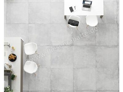 ceramicvision Block Ice 90x90 cm CV0179921 | Bild 5