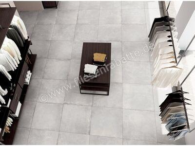 ceramicvision Block Powder 60x60 cm CV0180145 | Bild 6