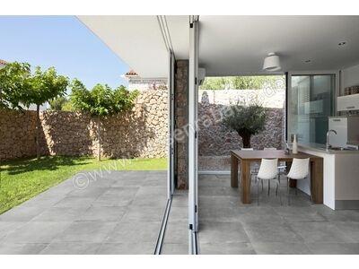 ceramicvision Block Grey 90x90 cm CV0179922 | Bild 6
