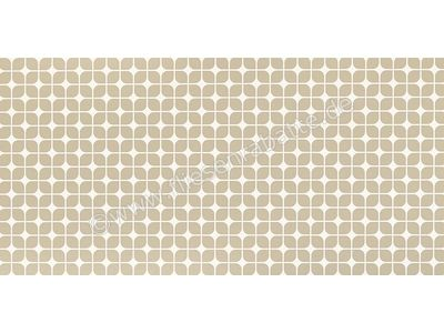 Love Tiles Acqua beige 22.5x45 cm 645.0053.0021 | Bild 1