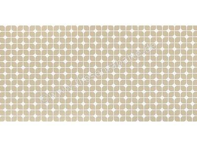Love Tiles Acqua beige 22.5x45 cm 645.0053.0021 | Bild 1