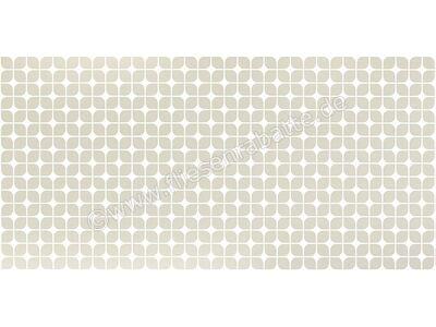 Love Tiles Acqua grigio 22.5x45 cm 645.0053.0031 | Bild 1
