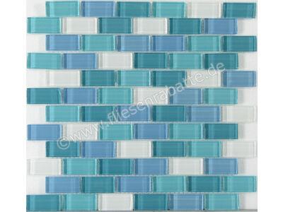 Agrob Buchtal Tonic aqua mix 30x30 cm 060536 | Bild 1