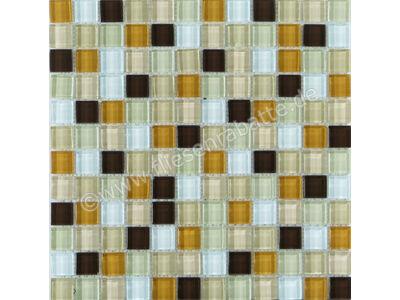 Agrob Buchtal Tonic beige mix 30x30 cm 069870