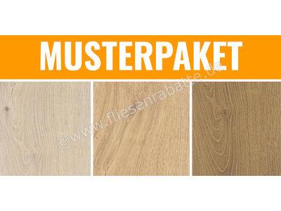 ceramicvision Artwood maple honey malt 30x30 cm MPArtwood1 | Bild 1